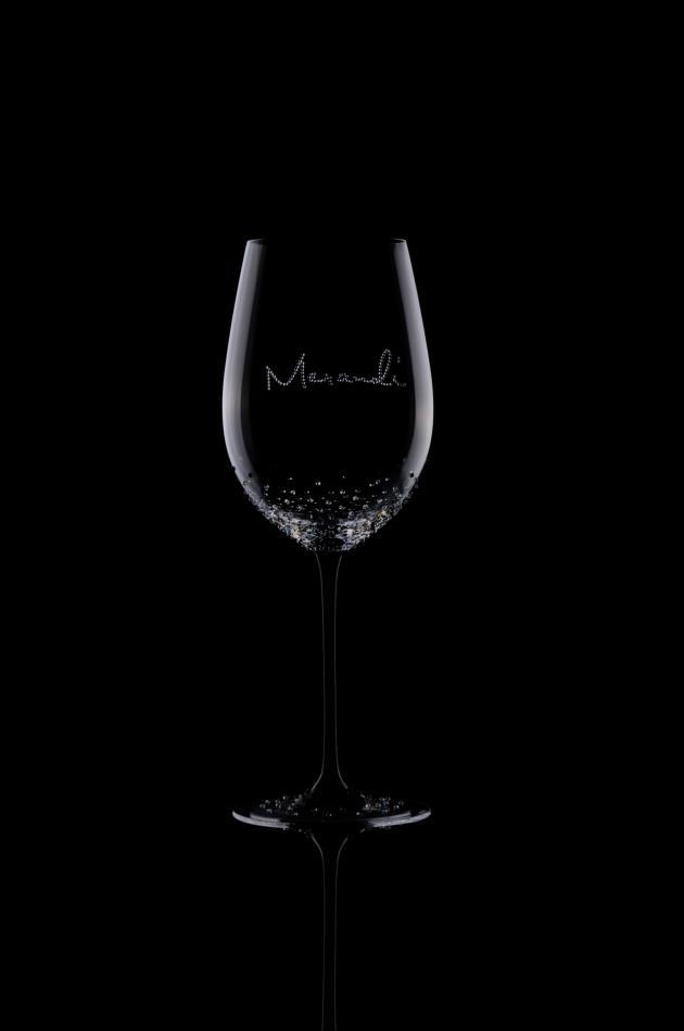 客製化酒杯 1